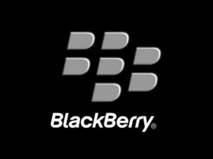 250 workers laid off at BlackBerry