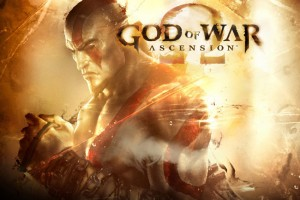 God of War: Ascension Bout of Honor Update Adds Free 1v1 Mode (video)