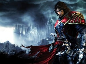 Castlevania: Lords of Shadow Arrives On PC August 27th (video)