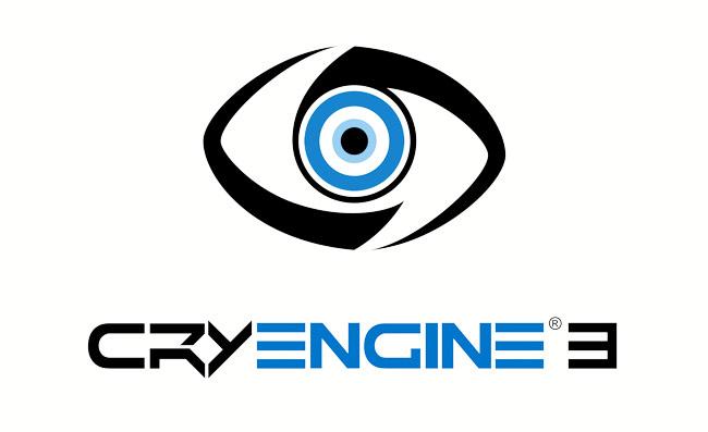 CryEngine 3 Linux
