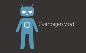 CyanogenMod 10.2 Based On Android 4.3 In The Works