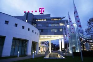 Orange, Telefonica And Deutsche Telekom Raided In Internet Data Investigations