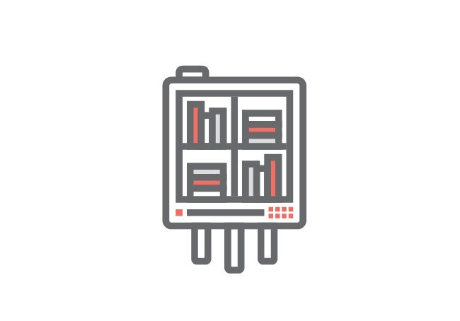 Dropbox Datastores