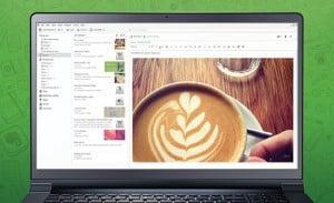 Evernote 5 Beta For Windows Desktop Rolls Out (video)