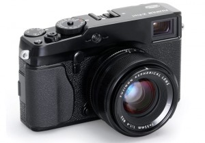 Fujifilm Firmware Update For X-Pro 1 And X-E1 Fixes And Enhances Focus