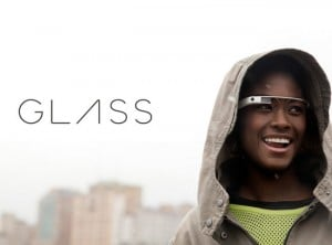 Google Glass Developers Told To Start Making Android Apps