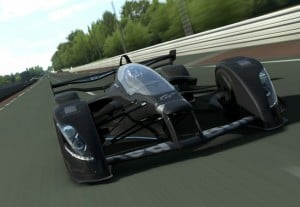 Gran Turismo 6 Demo Released And Qualification for Nissan GT Academy 2013 (video)