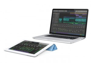 Logic Pro X Upgrade Now Available If You Purchased Logic Pro Within 30 Days Of Release