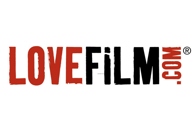 LoveFilm game reantals