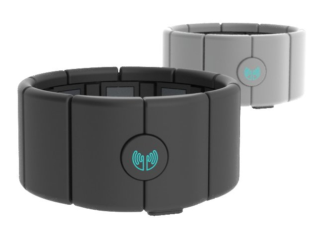 MYO Gesture Control Armband Now Available To Third Party Devlopers