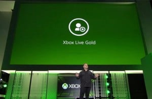 Microsoft Xbox Live 12 Month Subscription Free With Every Annual Office 365 Purchase