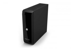 Minix Mini HD Small Factor Mini PC Now Available For $119