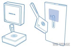 Nokia Treasure Tag Bluetooth Proximity Sensor Unveiled To Protect Your Belongings