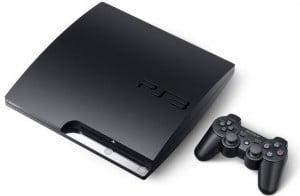 PlayStation Hack