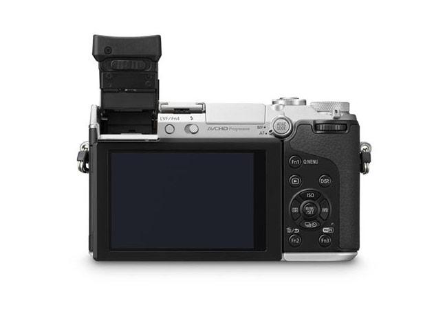 Panasonic-GX7-2