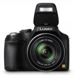 Panasonic-Lumix-DMC-FZ70