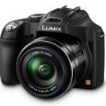 Panasonic-Lumix-DMC-FZ70