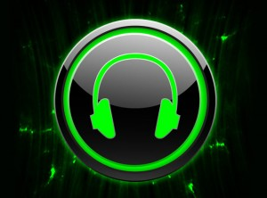 Razer Surround Software Adds 7.1 To Any System With Synapse 2.0