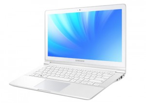 Samsung ATIV Book 9 Lite Ultrabook Arriving July 28th For $800