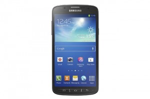 Unlocked Samsung Galaxy S4 Active Lands In the UK For £495