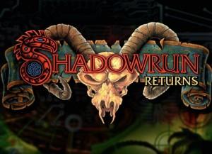 Shadowrun Returns 30 Minute Gameplay Demo Released (video)