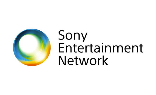 Sony Video Unlimited DRM