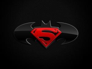 Superman Vs Batman, 2015