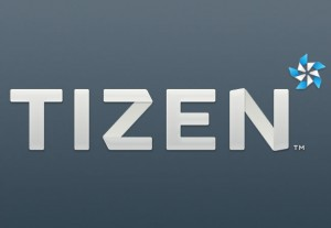 Samsung's First TIZEN Device Delayed
