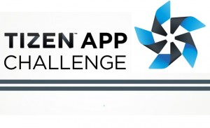 Tizen App Challenge Offers A Prize Fund Of Over $4 Million To Developers