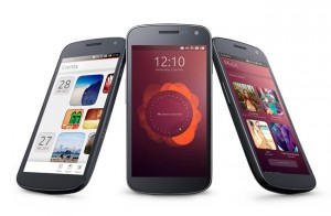 Ubuntu Touch Redesigned Without The Android Shell