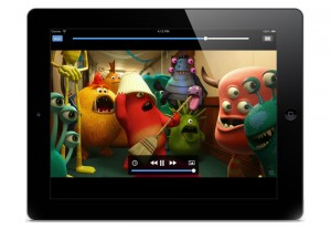 VLC iOS App Returns To The iTunes App Store