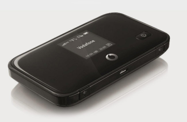 Vodafone R212