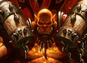 Blizzard Considering In-game Micro-transactions For World of Warcraft