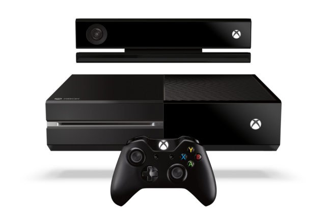 Xbox One Reputation System
