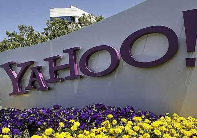 Yahoo Acquires Qwiki