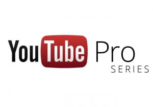 YouTube Announces YouTube Pro (video)