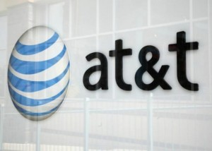 AT&T Next, Early Upgrade Plan Announced
