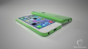 Will The Budget Apple iPhone Look Like This?