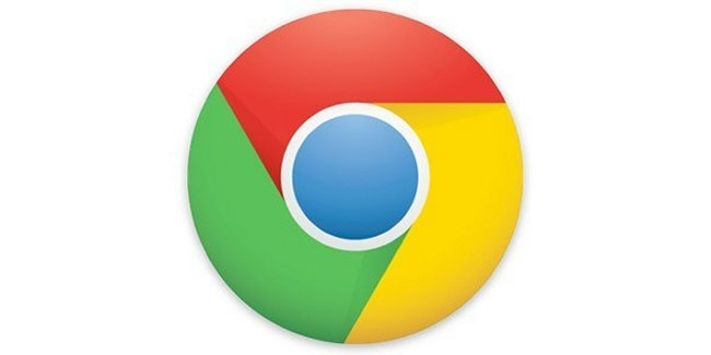 Google Chrome for Android gets update