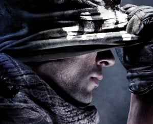 Call of Duty: Ghosts Wii U version confirmed