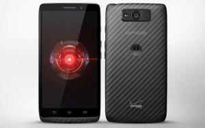 Motorola Droid Mini Gets Official