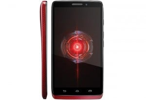 Motorola Droid Ultra And Droid Maxx Announced