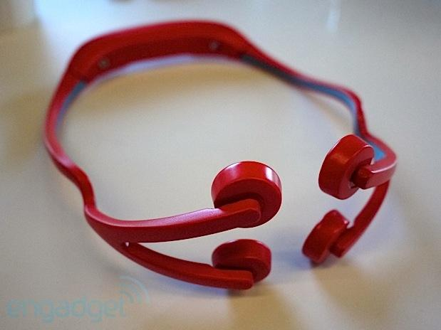 focus-headset