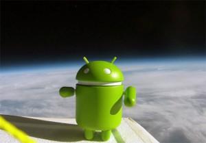Google Play Hits 50 Billion Downloads