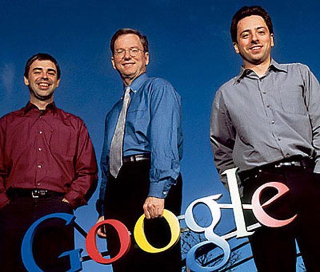 google-gg