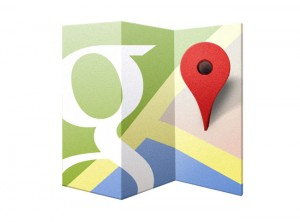 Google Maps iOS SDK Adds Indoor Mapping And Street View (video)