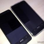 HTC One Mini,
