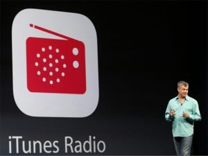 Apple iTunes 11.1 Beta Include New iTunes Radio Service