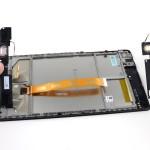 iFixit Nexus 7 2