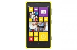Nokia Lumia 1020 Sold Out AT AT&T